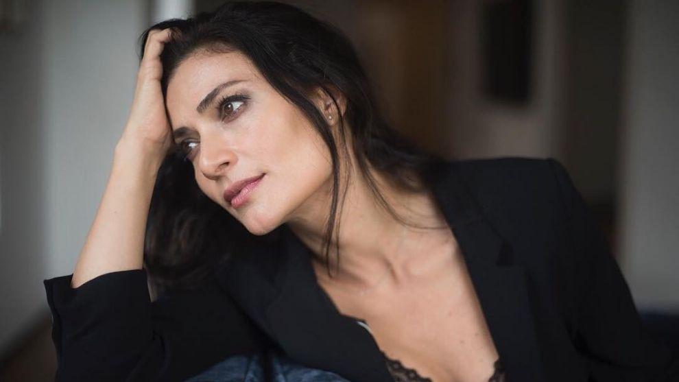 Personajes por los que Ana María Orozco dejó atrás su imagen de 'Betty'