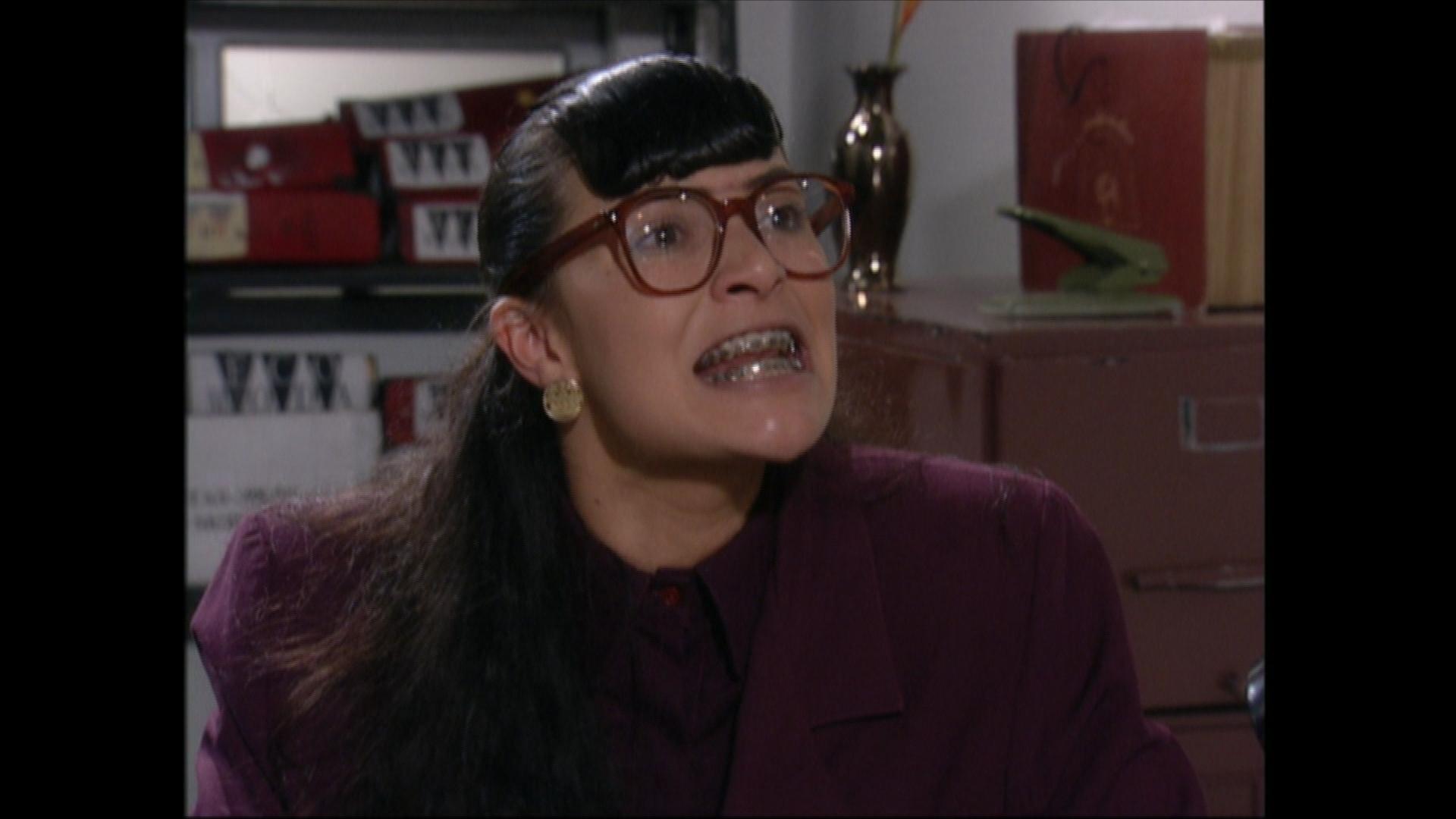 Yo soy Betty, la fea | Capítulo 104 | 9 de junio