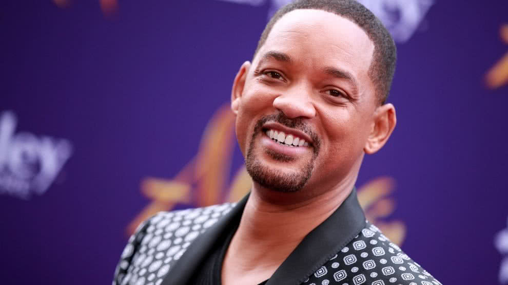 aladdin-pelicula-taquilla-norteamericana-will-smith-afp