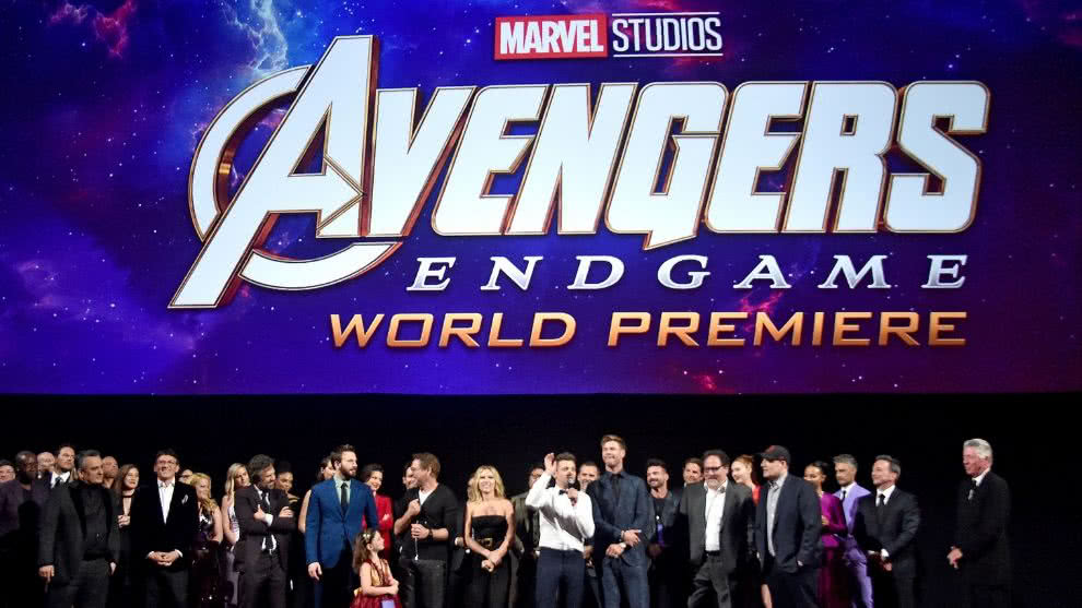 avengers-endgame-record-taquilla-cifras