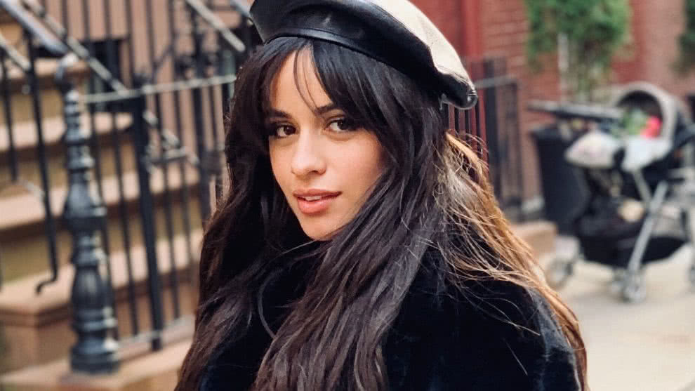 camila-cabello-cenicienta-hollywood