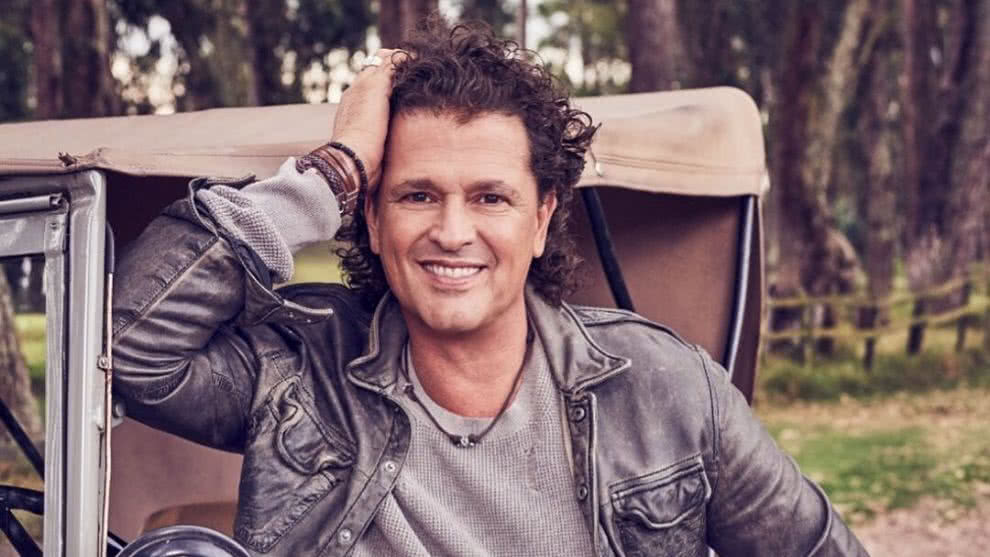 Gaira Musica Local el sello musical busca talentos de Carlos Vives