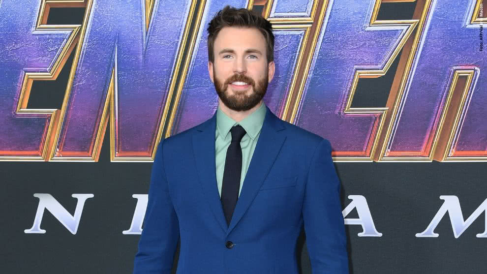 chris-evans-instagram-afp