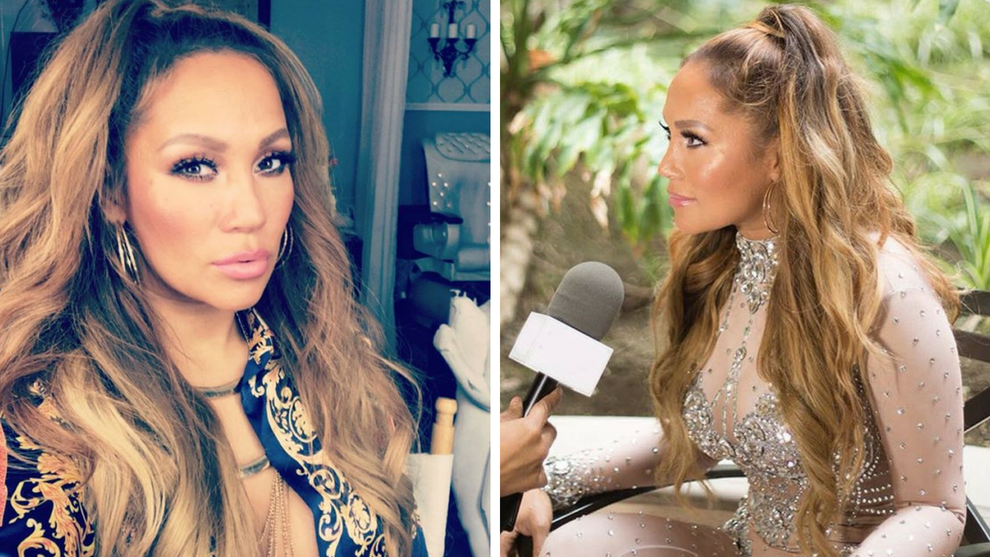 Connie-Pena-doble-de-Jennifer-Lopez.