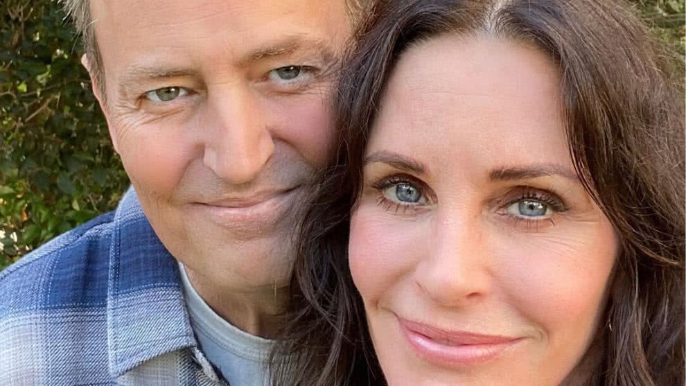 Courteney-cox-matthew-perry-reaparecen-en-foto