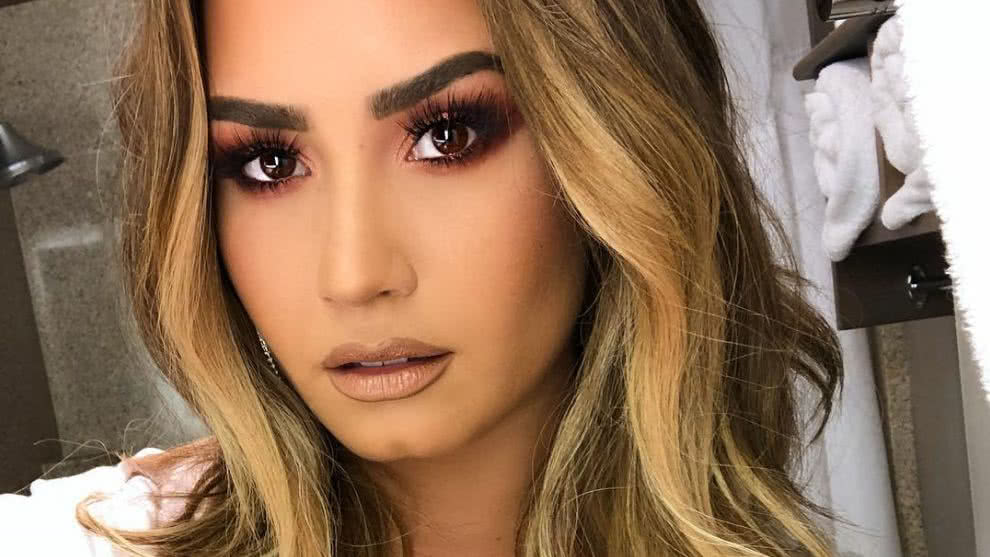 demi-lovato-mansion-apartamento