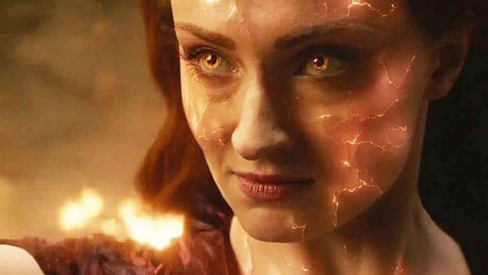 el-ultimo-adelanto-de-X-men-Dark-Phoenix