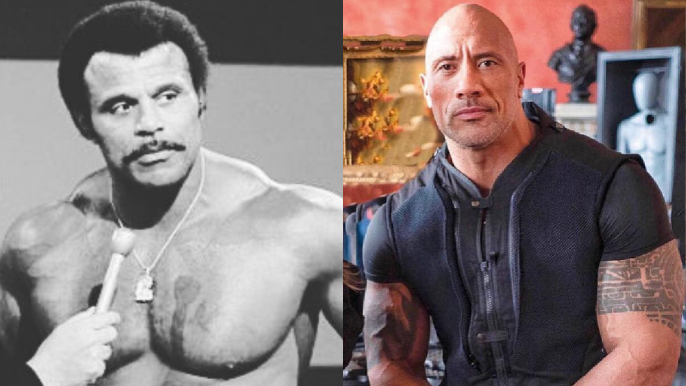 fallece-rocky-johnson-padre-de-la-roca