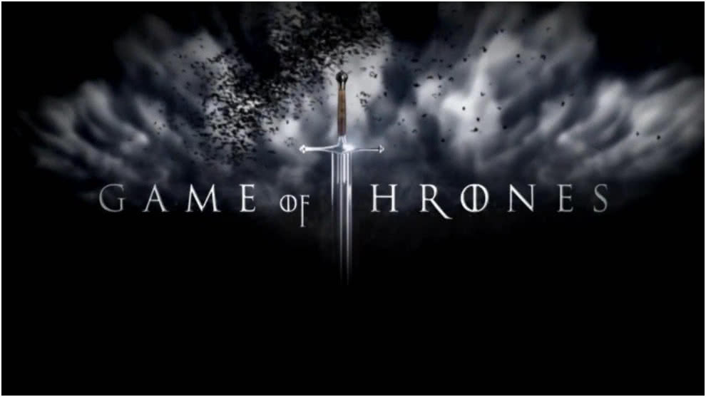 game of thrones y los demas nominados a los emmy 2018