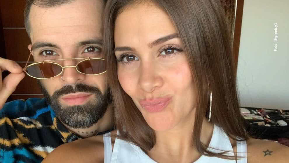 greeicy-rendon-le-jugo-una-divertida-broma-a-mike-bahia