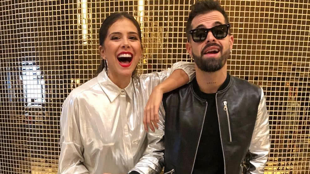 greeicy-rendon-mike-bahia-video-instagram