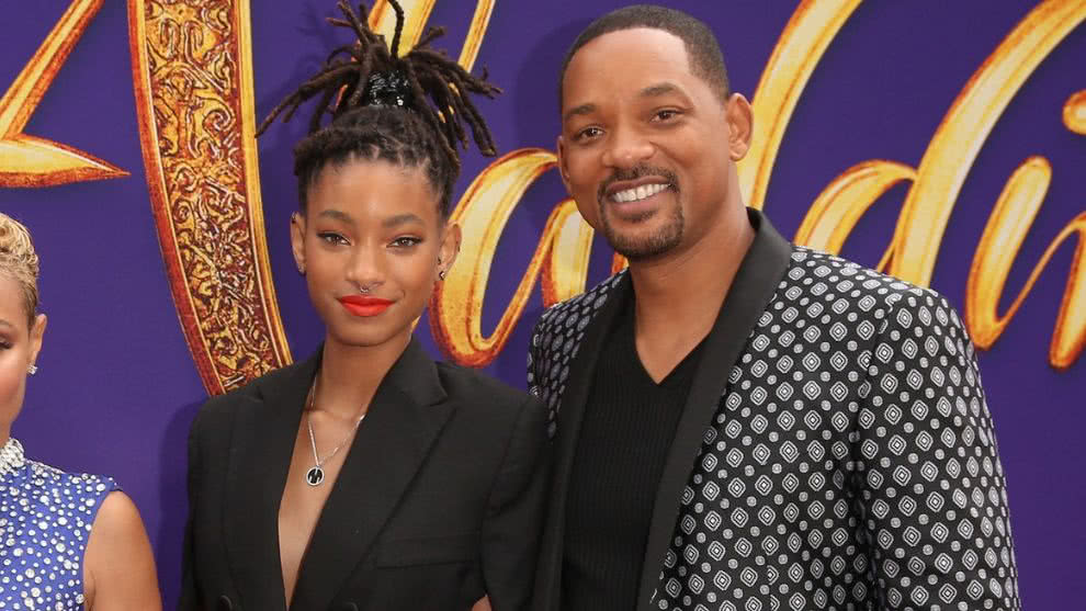 hija-will-smith-willow-declaraciones-preferencias-sexuales-video-facebook