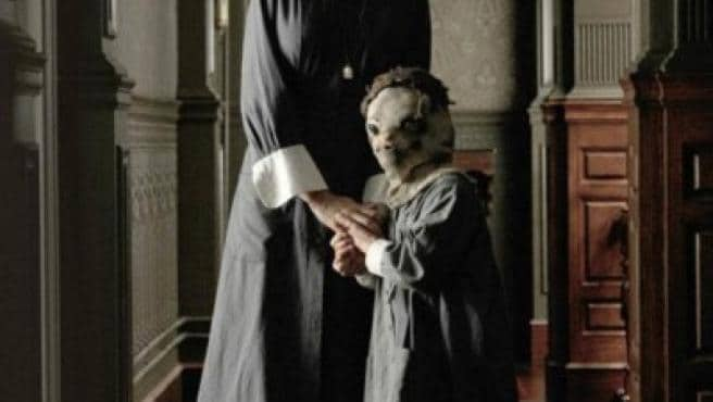 Halloween 2021: Las mejores películas de terror para maratonear en Netflix