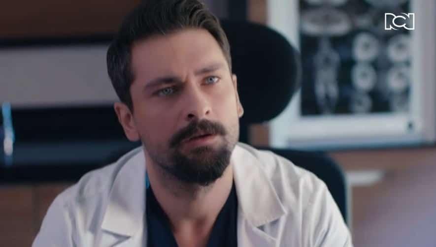 Doctor Milagro, en vivo online
