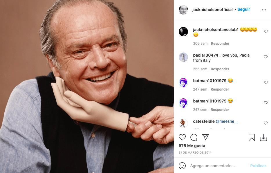 Hollywood: las extrañas peticiones de 8 celebridades