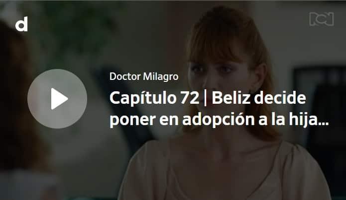 doc milagro daily