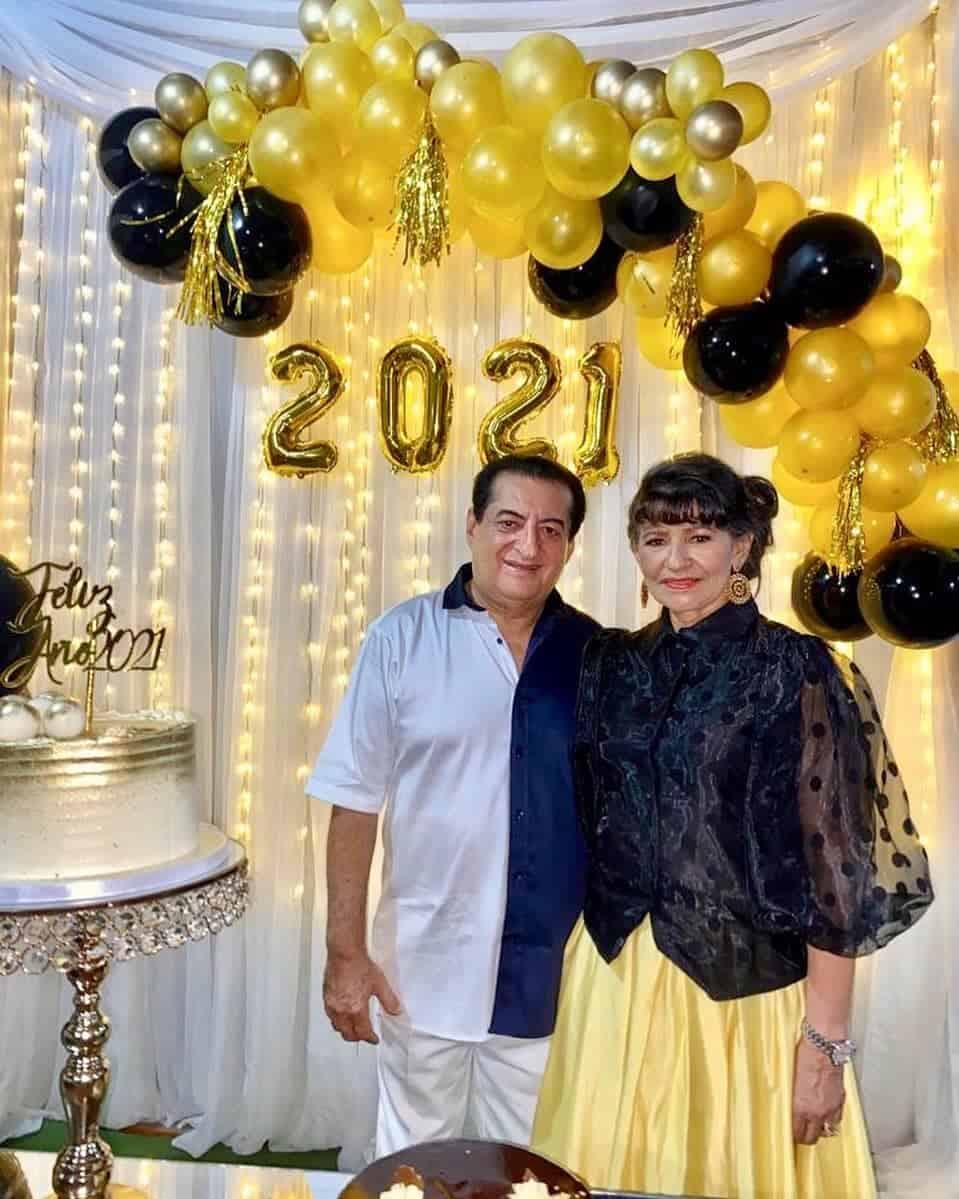 Nancy Zuleta esposa Jorge Oñate 3