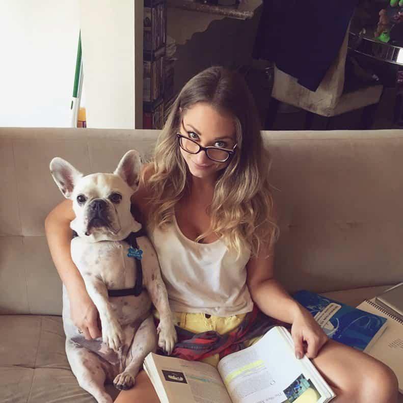 Natalie Viscuso 5