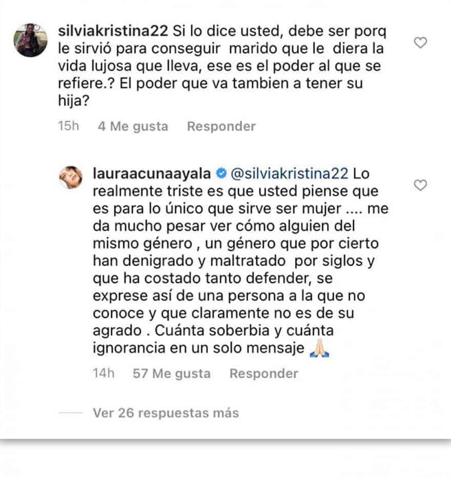 Respuesta Laura Critica 3