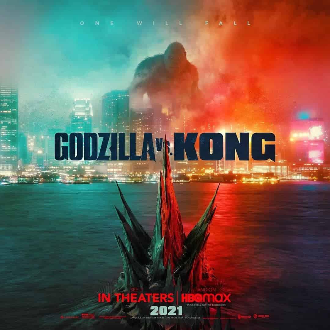 Trailer Godzila VS Kong_0