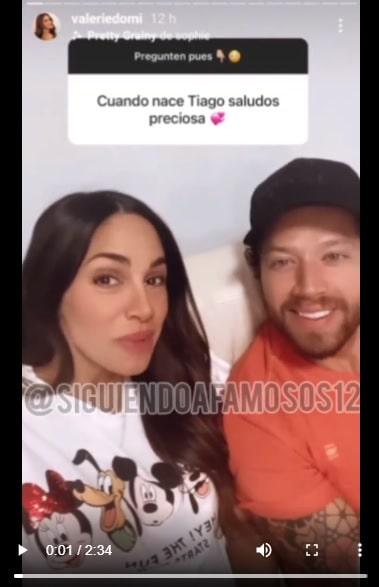 Valerie Dominguez Antojos 2