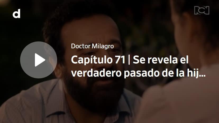 doc milagro