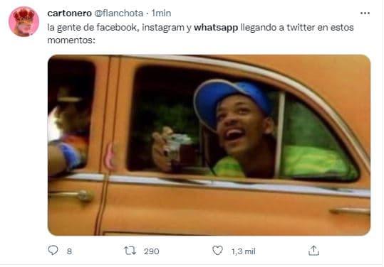 Memes 1