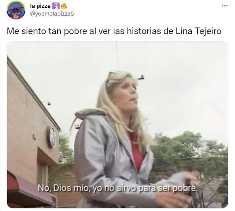 Lina Uno