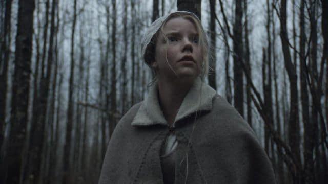 Netflix: las 5 mejores películas de terror que tiene la plataforma La Bruja