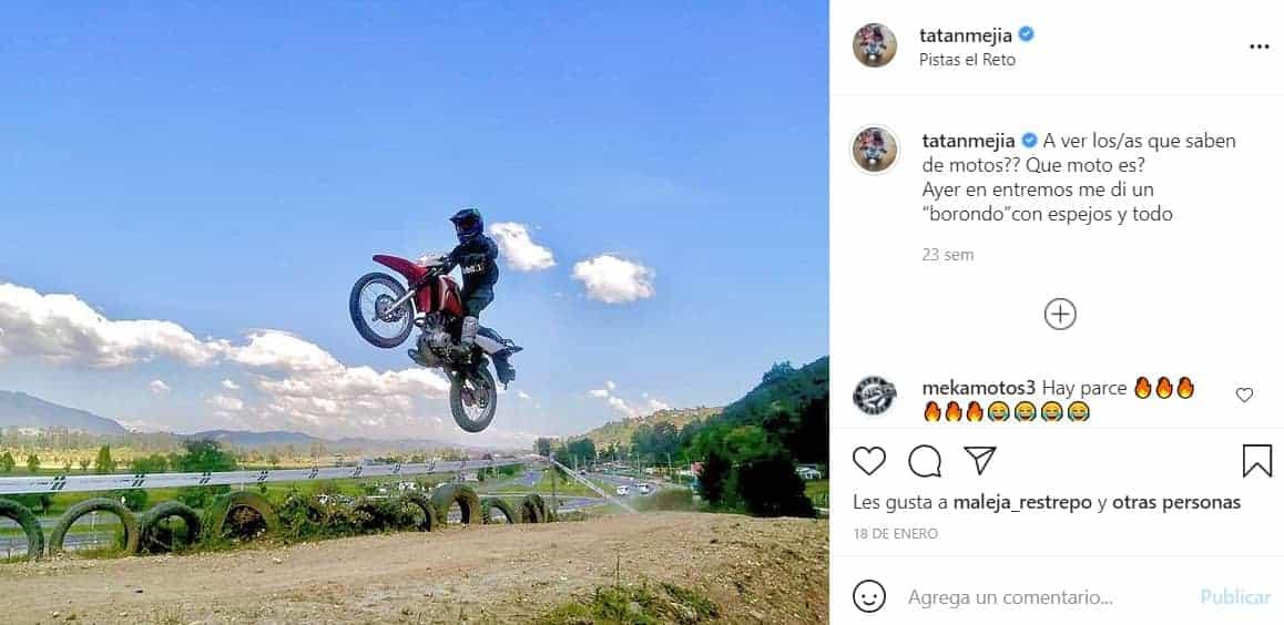 Tatan