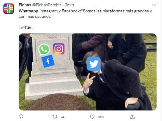 Memes 4