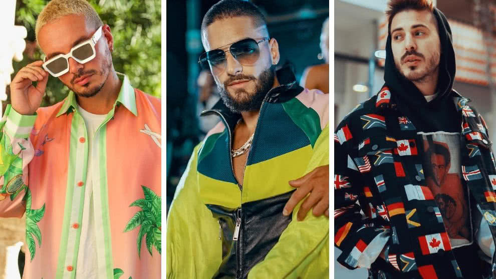 j-balvin-maluma-llane-video-instagram