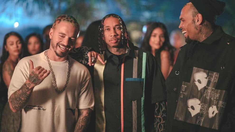 j-balvin-nueva-cancion-tyga-chris-brown-haute-video-sencillo