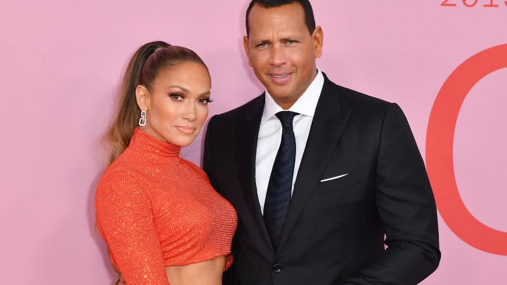 jennifer-lopez-alex-rodriguez-boda-matrimonios-video-youtube
