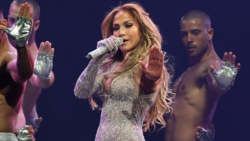 jennifer-lopez-lagrimas-llanto-show-gira-palabras-alex-rodriguez-video-youtube