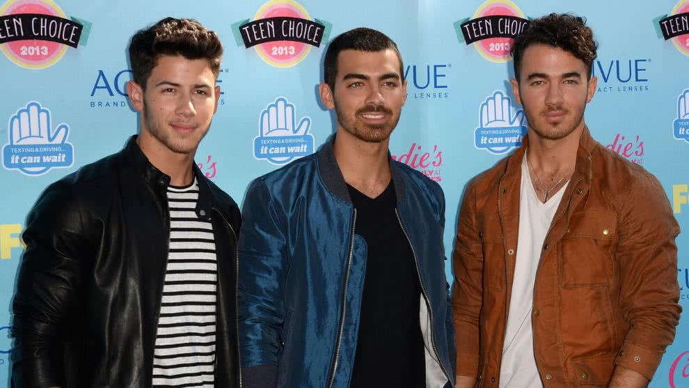 jonas-brothers-regresan-cancion-sucker-afp