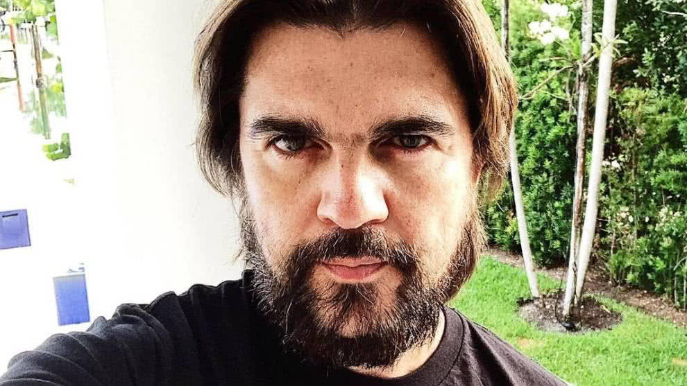 juanes-comparte-video-de-su-mama-bailando-regueton