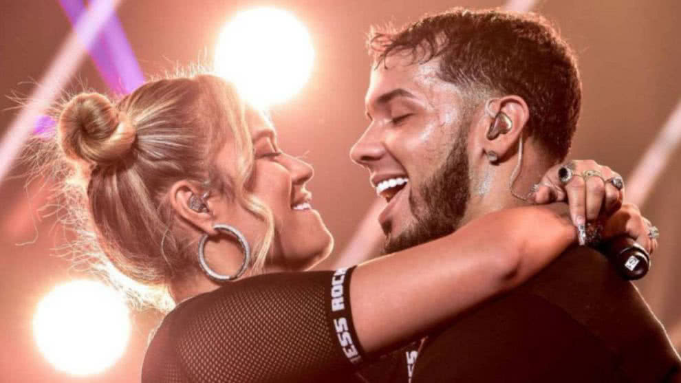 karol-g-anuel-aa-criticas-secreto-video-instagram