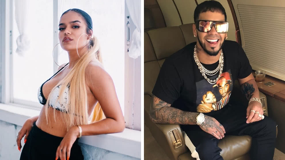 karol-g-anuel-aa-video-instagram