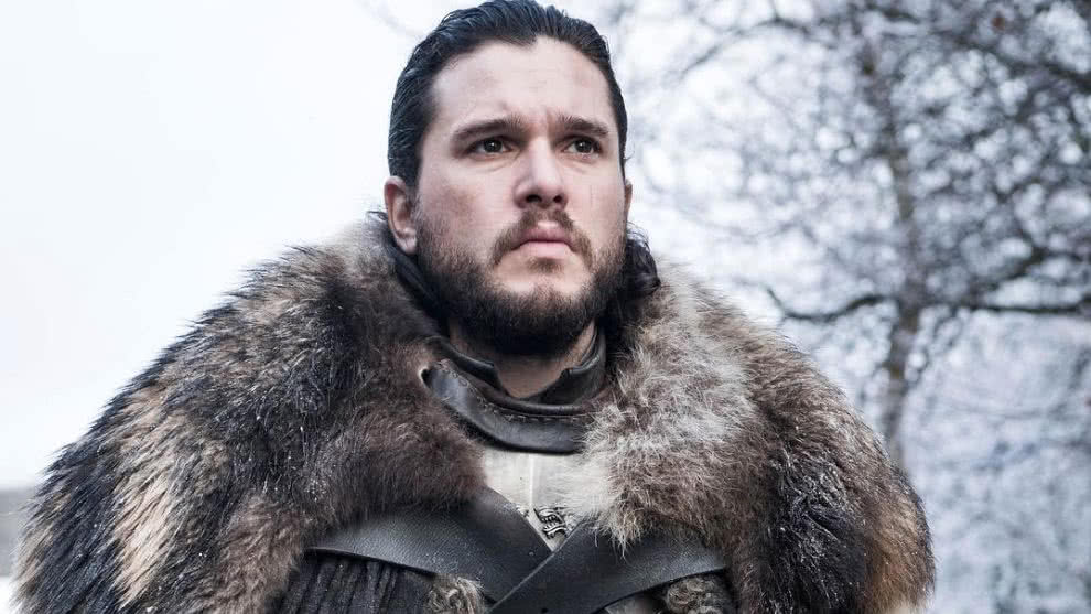 kit-harington-fue-internado-clinica-psiquiatrica-tras-final-game-of-thrones