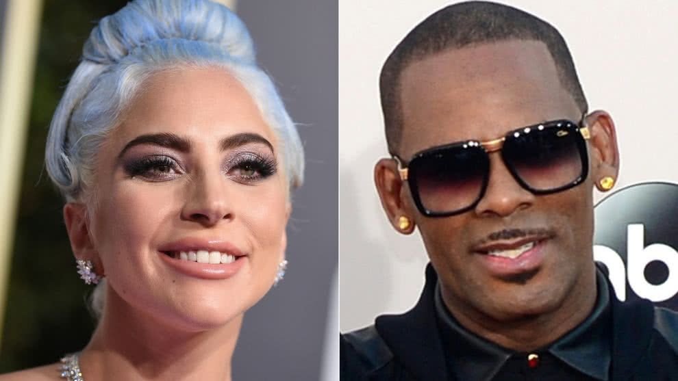 lady-gaga-RKelly-denuncias-acoso-sexual-afp