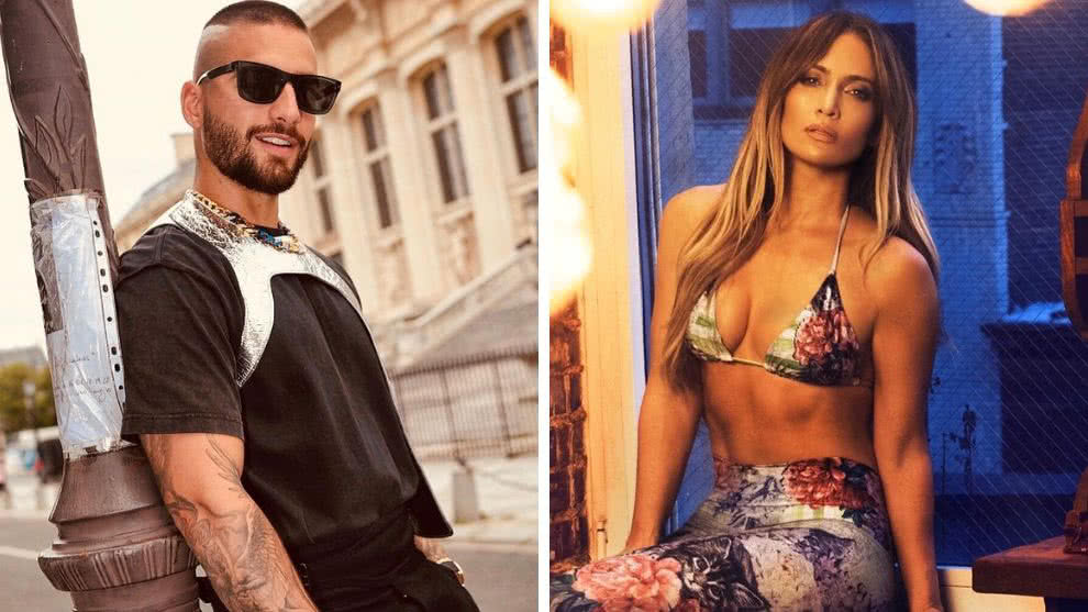 maluma-actor-hollywood-jennifer-lopez-pelicula-marry-me