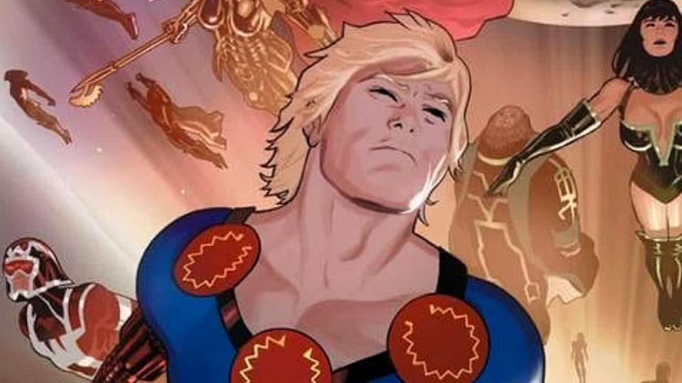 marvel-eternals-nuevo-superheroe-gay