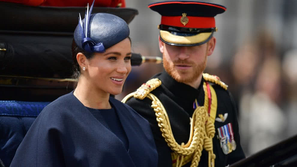 meghan-markle-principe-harry-evento-publico-regano