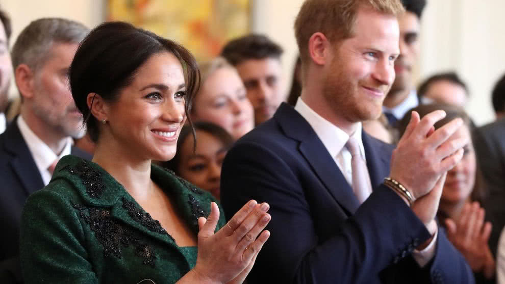meghan-markle-principe-harry-parto-afp