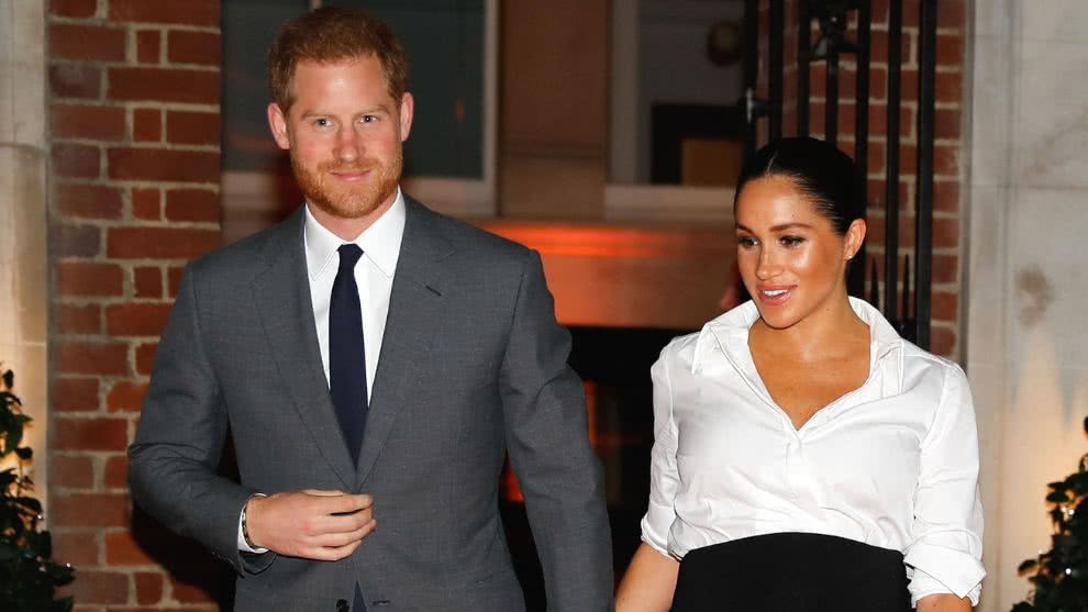 meghan-markle-principe-harry-video-bebe-hijo