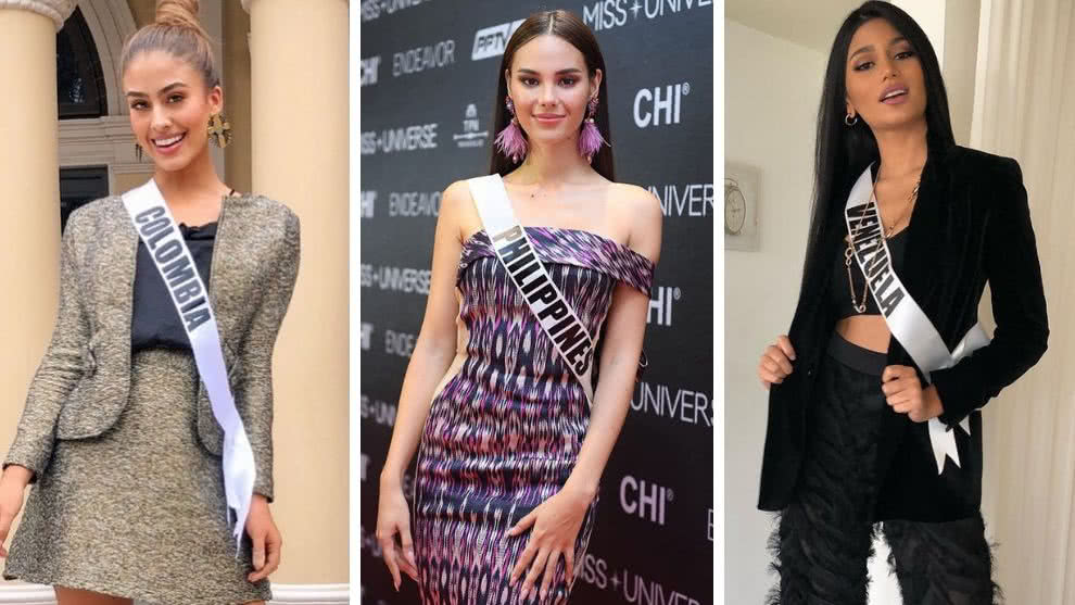 miss colombia valeria morales miss universo 2018