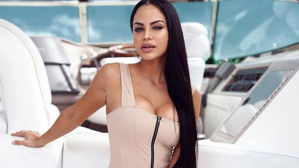 natti-natasha-baile-video-bachata-nuevo-disco-instagram