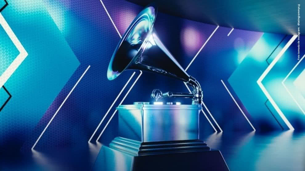 Colombianos son favoritos en lista de nominados de los Latin Grammy 2020