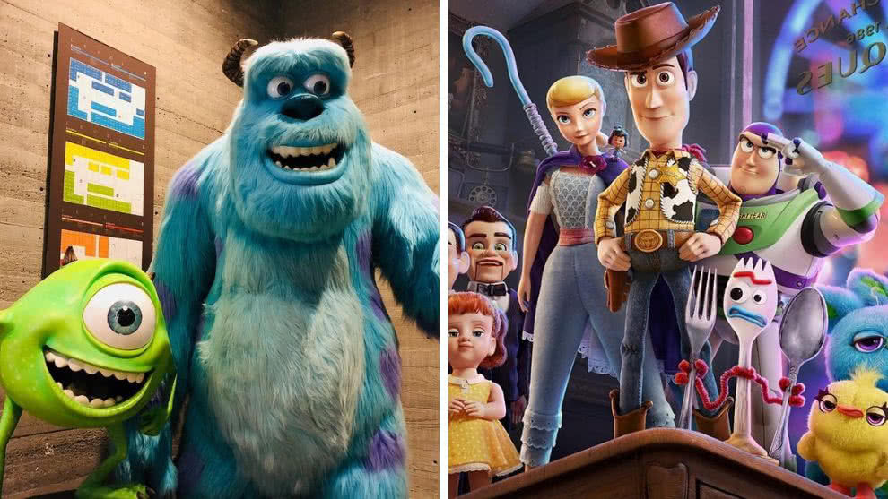 personaje-de-monsters-inc-en-toy-story-4